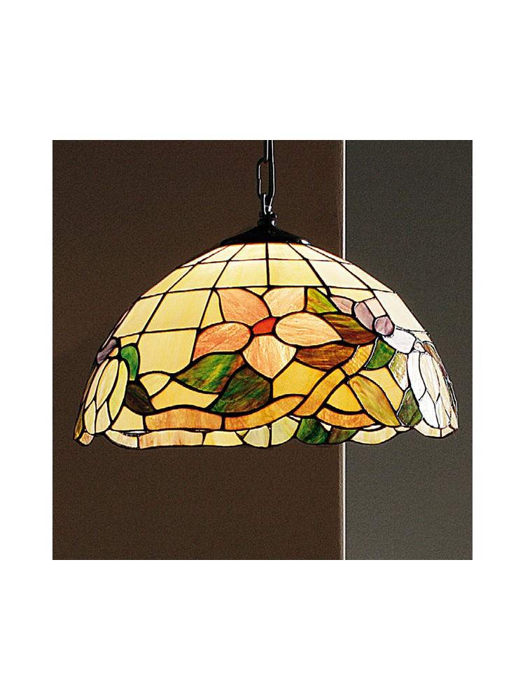 Lampadari da cucina free lampadario da cucina cupola in for Lampadari design cucina