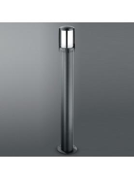 Palo lampione per esterni 5636 Perenz