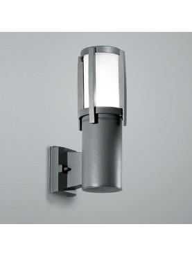 Lampada per esterni moderna in alluminio 5634 Perenz